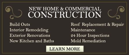 Mark Brown Construction
