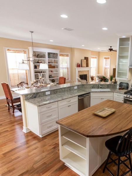 accent-kitchens